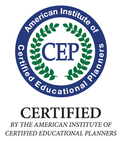certified educational planners